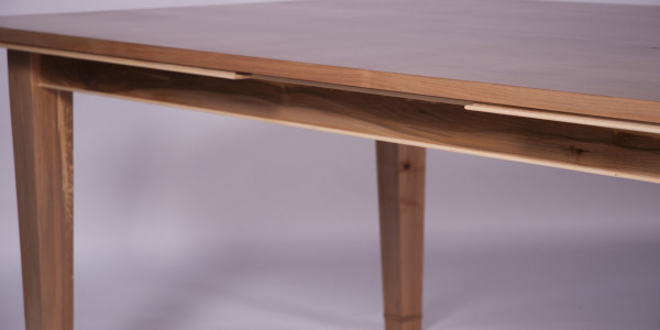 W_Dining Table 4_1