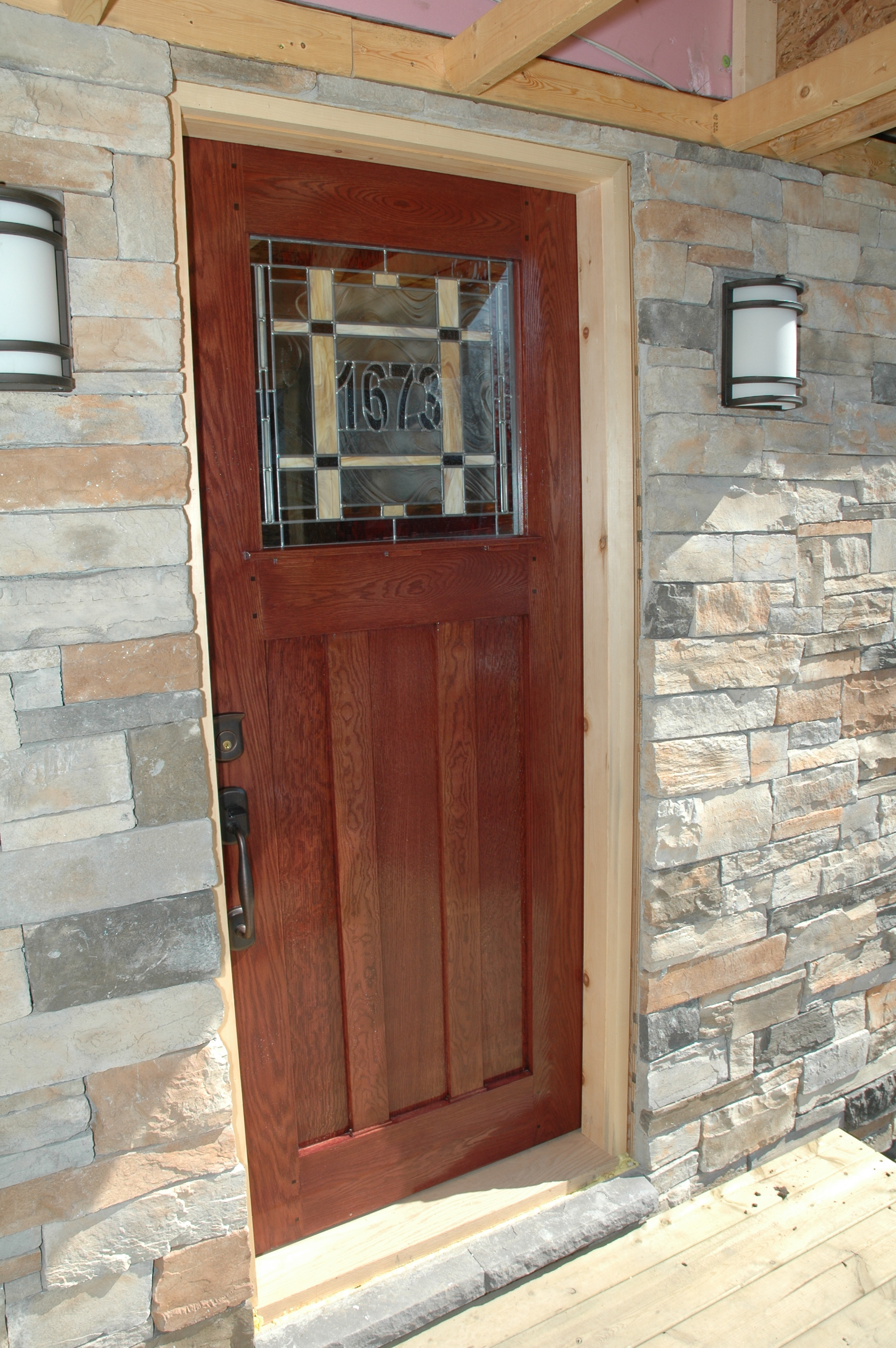 calgary replacement cossins wood windows door exterior doors