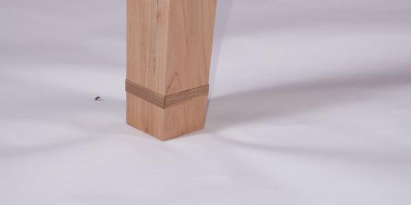 W_Table Leg 1