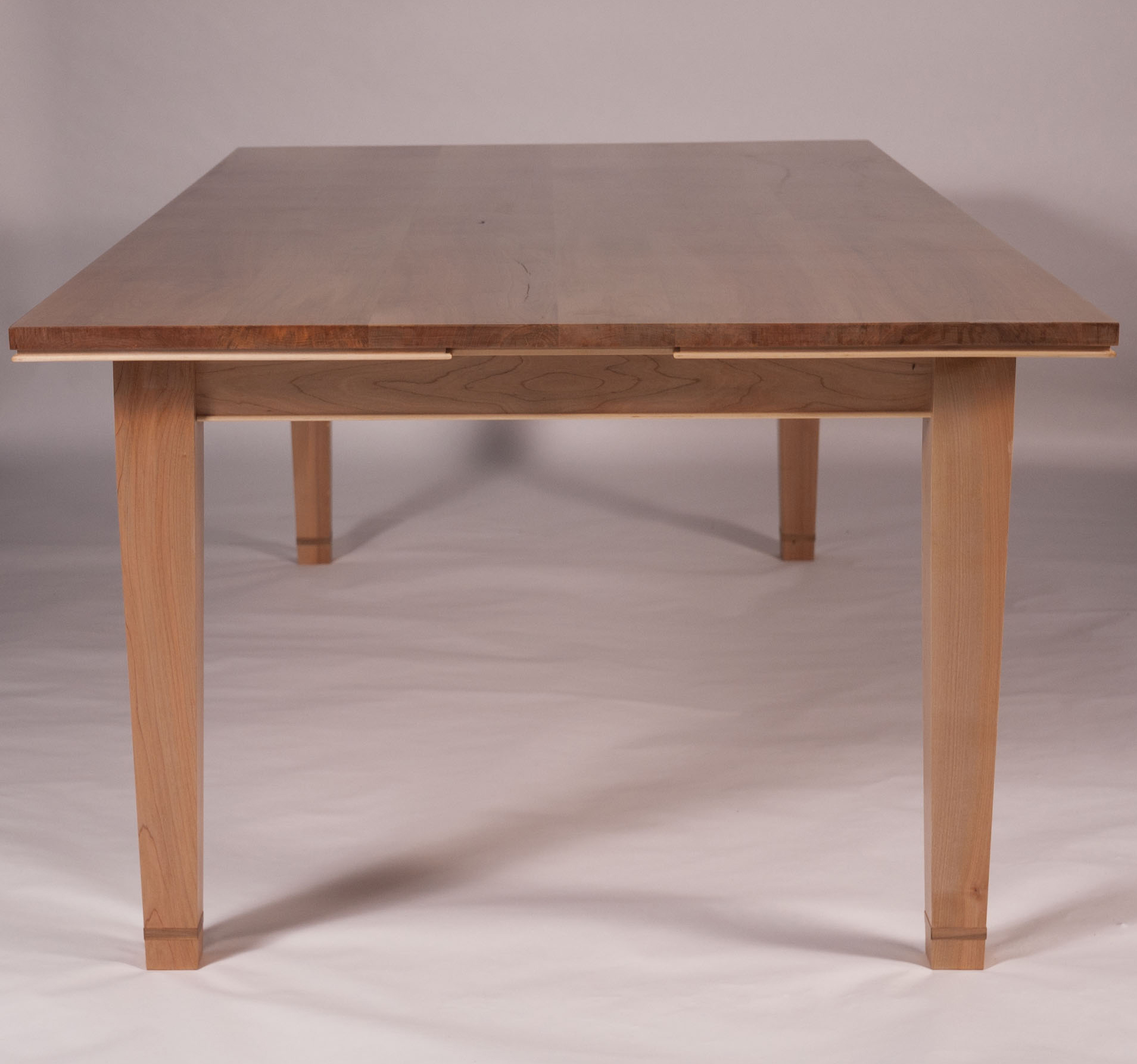 W_dining table 62