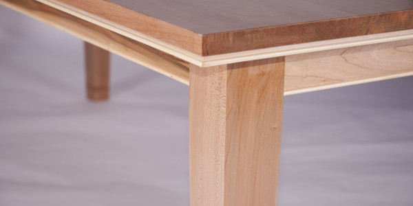 W_table detail 2