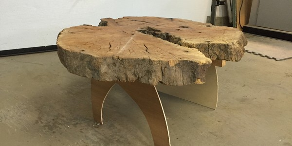 Coffee Table legs1