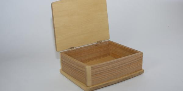 canary-wood-box-1