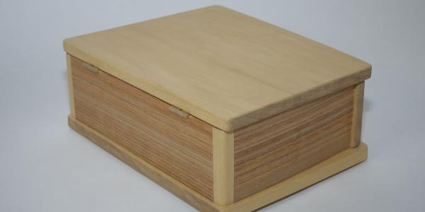 canary-wood-box-2