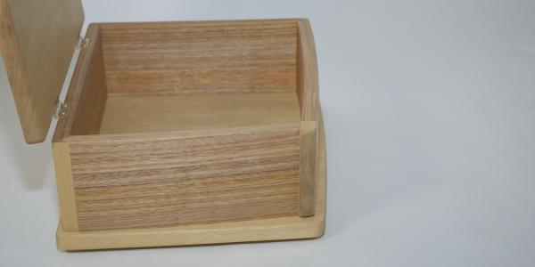 canary-wood-box-3