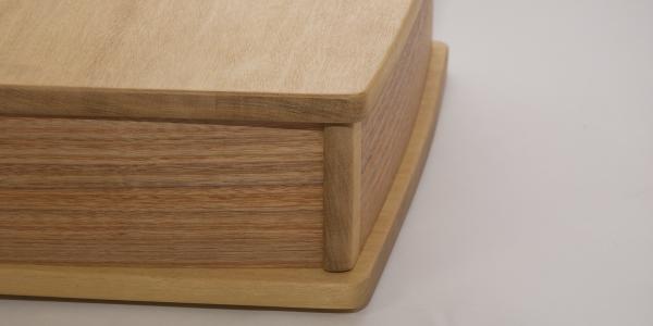 canary-wood-box-4