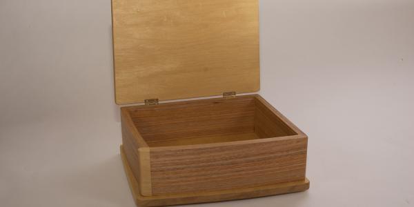 canary-wood-box-5