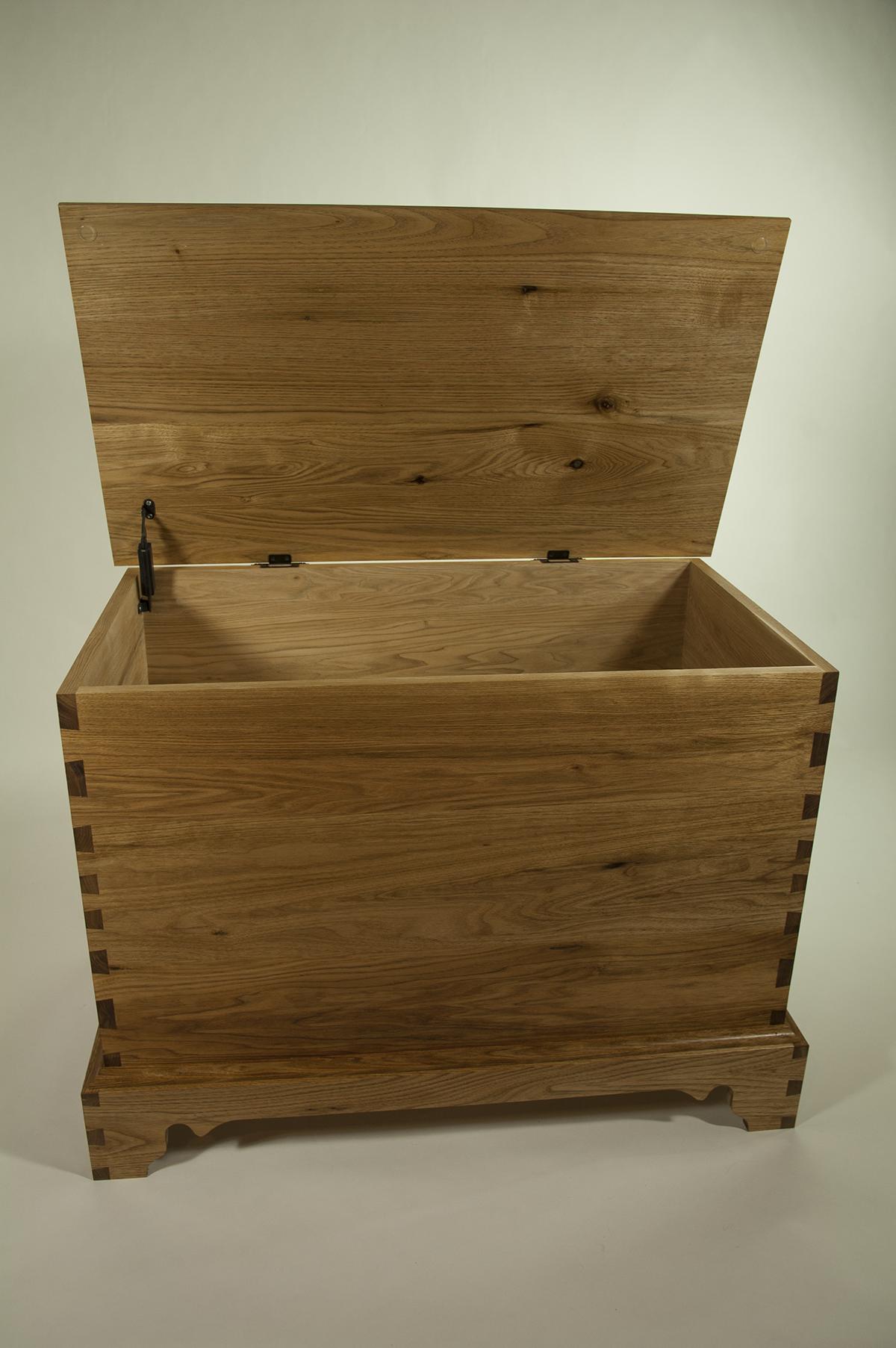 butternut-blanket-box-7