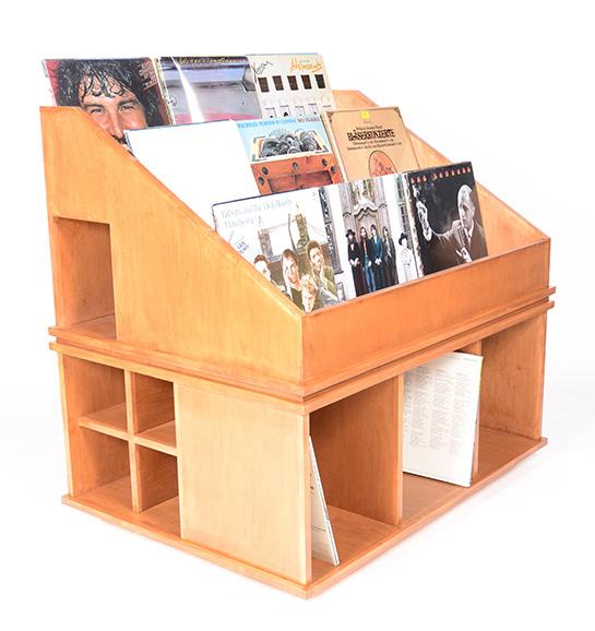 lp cabinet 1
