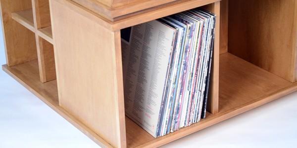 lp cabinet 2