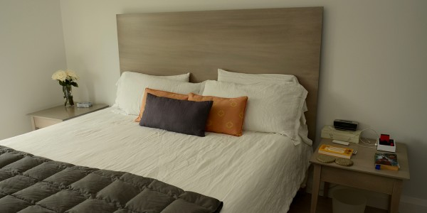 AJ Bedroom 1