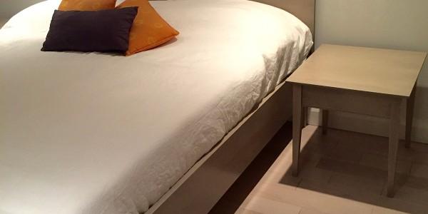 AJ Bedroom 5