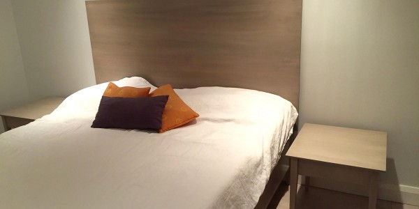 AJ Bedroom 8