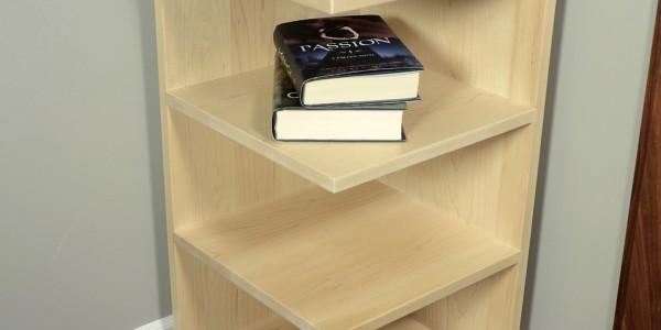 Corner Cabinet 1